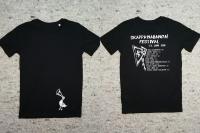 T-Shirt Skappa'nabanda! 2018 (men)