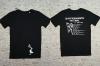 T-Shirt Skappa'nabanda! 2018 (Herren)