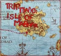 CD Trip T(w)o: Isle of Mabrax